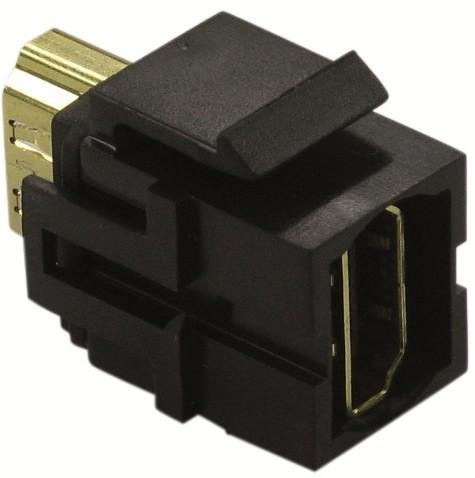 HDMI Buchse / Buchse