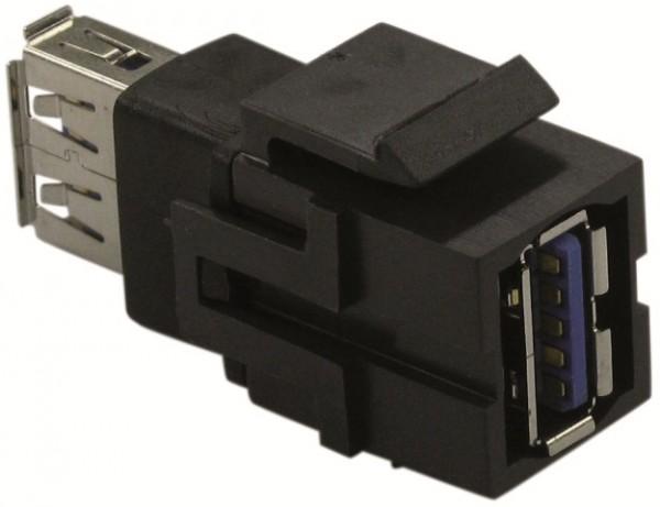 USB 3.0 Buchse