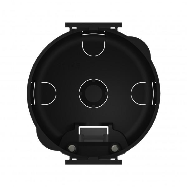 Berührschutzdose 34 mm Einbautiefe