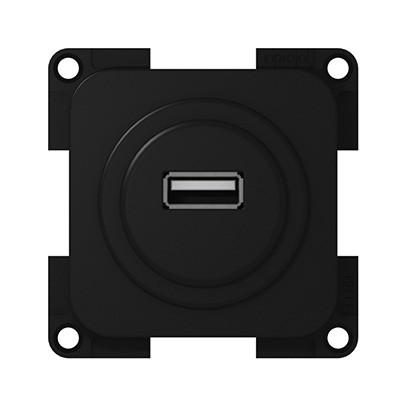 2-fach USB Ladesteckdose 12V